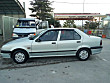 RENAULT 19 EUROPA  ALIZE