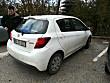 2016 Toyota Yaris 1.0 life  13300 km  Manuel  Hasarsız  56bin TL