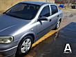 Opel Astra 1.6 Comfort - 1050151