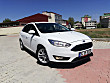 2017 MODEL FORD FOCUS TRENDX 66KM DE ILK - 2522066