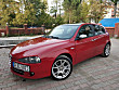 ALFA ROMEO 147 BLACKLINE 1.6 TWINSPARK 120 HP - 859110