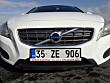 VOLVO S60 FUUL PAKET PREMIUM - 3465629