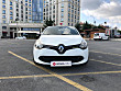 2012 Model 2. El Renault Clio 1.5 dCi Joy - 239000 KM - 1085330