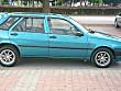 NAS AUTODAN FIAT TİPO 1 6 SLX 132000KMDE - 2376632