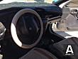 Opel Vectra 1.6 GL - 563163