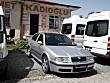 2001-SKODA- OCTAVİA-ELEGANCE-1.6-LPG Lİ - 2964358