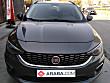 2017 Model 2. El Fiat Egea 1.6 E-Torq Lounge Plus - 70000 KM - 4300883