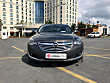 2014 Model 2. El Opel Insignia 2.0 CDTI Edition - 131000 KM - 1723233