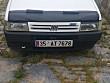 Fiat uno 94 model 60s - 1580034