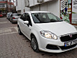 2015 MODEL 1.3 MULTIJET POP GSR LI. 115.000 KMDE ORJINAL - 2850245