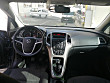 OPEL ASTRA 1.3 CDTI ENJOY PLUS