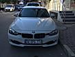 2013 BMW 3 Serisi 3.16i - 175490 KM