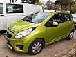 2010 MODEL CHEVROLET SPARK60BIN KM - 3360186