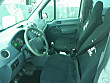 2012  MODEL FORD CONNECT - 3779505