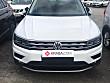 2020 Model 0 km Volkswagen Tiguan 1.5 TSI  Comfortline - 0 KM - 2049295