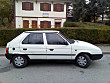 93 SKODA FAVORIT - 1620075