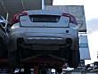 2012 VOLVO S60 2 4 D5 AWD       HURDA BELGELİ - 2458326