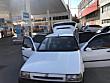 TERTEMIZ MASRAFSIZ - 2851894