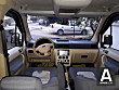 Ford Tourneo Connect 110PS GLX - 1780057