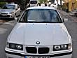 BMW E36 TEMIZ - 2461840