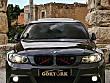 BMW E90 3.20İ PREMİUM OTOMATİK - 2022300