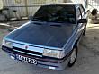 SAHIBINDEN ACIL SATILIK 1993 RENAULT FAIRWAY - 2208000