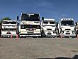 ARAZÖZ su TANKERLERİ yakıt TANKERLERİ...  ... Arazözotomotiv den Ford Trucks Cargo 2520 D18 DS  4x2 - 1606257