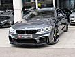 ASLANOĞLU PLAZA DAN 2015 BMW 4 18 İ GRAN COUPE GERİ GÖRÜŞ LED