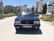 NOVDA DAN 1991 MODEL 1.6 ŞAHİN - 1497555