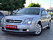 KAPLAN AUTO DAN 2003 OPEL VECTRA 1.6 ELEGANCE 100 HP - 4406569