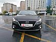 2014 Model 2. El Mazda 3 1.5 SkyActive-G Reflex - 144000 KM - 490244