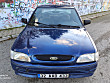 1994 MODEL FORD ESCORT 1.6 CL - 4266439