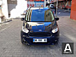 Ford Tourneo Courier 1.6 TDCi Titanium - 1090946