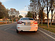 RENAULT FLUENCE 15 DCI TOUCH - 1736350
