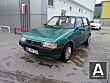 1998 MODEL Fiat Uno 70 S 167BİN KMDE - 1984493