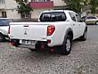MITSUBISHI L200 INVITE 2X5 ORCUNAL - 1806059