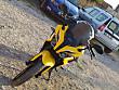 HEMEN RS200 - 791463
