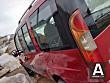 Fiat Doblo 1.3 Multijet Premio