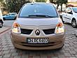 2006 MODEL 1.4 LPG LI 168.000 KM DE MASRAFSIZ MODUS - 2575876