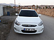 HYUNDAI ACCENT BLUE 1.4 MODE BENZINLI - 1465796