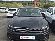 2020 Model 0 km Volkswagen Tiguan 1.5 TSI  Comfortline - 0 KM - 878179