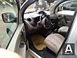 Renault Kangoo 1.5 dCi Express Grand Confort