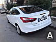 Ford Focus 1.6 TDCi Trend X - 2783343