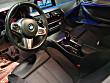 BMW 520D M SPORT 2017 MODEL - 698314