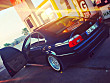 BMW 540 I 4.4 LT 286 HP HASTASINA ŞIFA