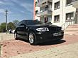 BMW 1.16 İ FULL FULL IŞIK PAKET - 3640481