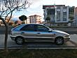 SAHİBİNDEN FİAT BRAVA 1.6 SX 2000 MODEL