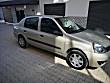 2007 CLIO SYMBOL TEMIZ AILE ARACIDIR - 2502470