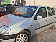 RENAULT CLIO 1.6 RXT - 1446833