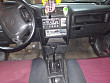 OPEL VECTRA CD OTOMATIK - 2783477